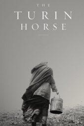 Nonton Online The Turin Horse (2011) Sub Indo