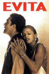 Nonton Online Evita (1996) Sub Indo