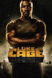 Nonton Online Marvel's Luke Cage (2016) Sub Indo