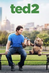 Nonton Online Ted 2 (2015) Sub Indo