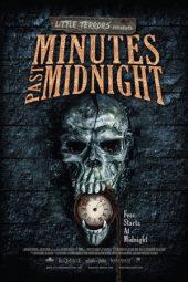 Nonton Online Minutes Past Midnight (2016) Sub Indo