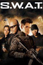 Nonton Movie S.W.A.T. (2003) Sub Indo