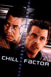 Nonton Online Chill Factor (1999) Sub Indo