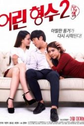 Nonton Online Young Sister in Law (2017) Sub Indo