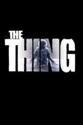 Nonton Online The Thing (2011) Sub Indo