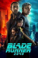 Nonton Movie Blade Runner 2049 (2017) Sub Indo