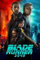 Nonton Online Blade Runner 2049 (2017) Sub Indo