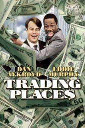 Nonton Online Trading Places (1983) Sub Indo