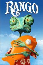 Nonton Movie Rango (2011) Sub Indo