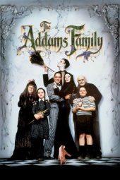 Nonton Online The Addams Family (1991) Sub Indo