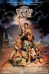 Nonton Online National Lampoon's European Vacation (1985) Sub Indo