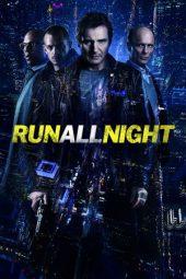 Nonton Online Run All Night (2015) Sub Indo