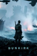 Nonton Movie Dunkirk (2017) Sub Indo