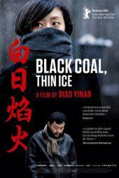 Nonton Online Black Coal, Thin Ice (2014) Sub Indo