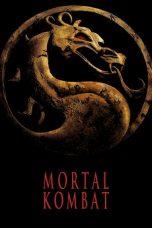 Nonton Movie Mortal Kombat (1995) Sub Indo