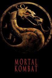 Nonton Online Mortal Kombat (1995) Sub Indo