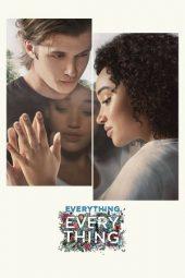 Nonton Online Everything, Everything (2017) Sub Indo