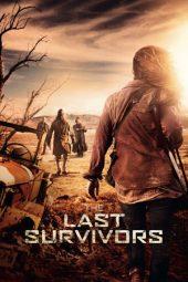 Nonton Online The Last Survivors (2014) Sub Indo