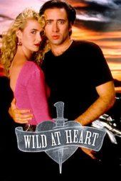 Nonton Online Wild at Heart (1990) Sub Indo