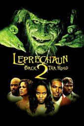Nonton Online Leprechaun: Back 2 tha Hood (2003) Sub Indo