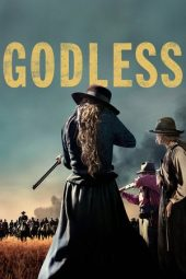 Nonton Online Godless (2017) Sub Indo
