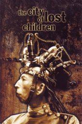 Nonton Online The City of Lost Children (1995) Sub Indo