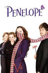 Nonton Online Penelope (2006) Sub Indo
