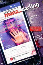 Nonton Movie Mona Darling Sub Indo