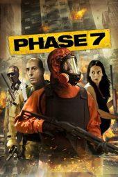 Nonton Online Phase 7 (2010) Sub Indo