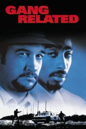 Nonton Online Gang Related (1997) Sub Indo