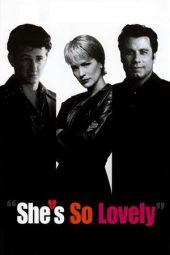 Nonton Online She's So Lovely (1997) Sub Indo