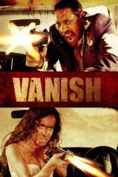 Nonton Online VANish (2015) Sub Indo