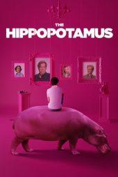 Nonton Online The Hippopotamus (2017) Sub Indo