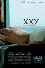 Nonton Movie XXY (2007) Sub Indo