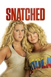 Nonton Online Snatched (2017) Sub Indo
