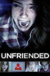 Nonton Online Unfriended (2014) Sub Indo