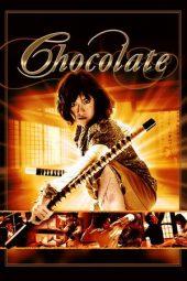 Nonton Online Chocolate (2008) Sub Indo