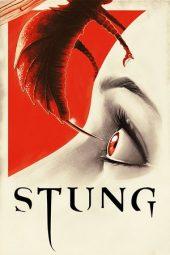 Nonton Online Stung (2015) Sub Indo