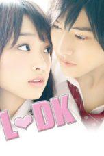 Nonton Movie L.DK (2014) Sub Indo