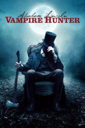 Nonton Online Abraham Lincoln: Vampire Hunter (2012) Sub Indo