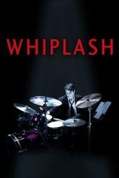Nonton Online Whiplash (2014) Sub Indo