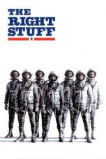 Nonton Movie The Right Stuff (1983) Sub Indo