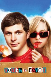 Nonton Online Youth in Revolt (2009) Sub Indo