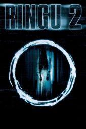 Nonton Online Ringu 2 (1999) Sub Indo