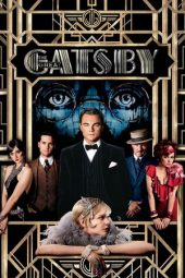 Nonton Online The Great Gatsby (2013) Sub Indo