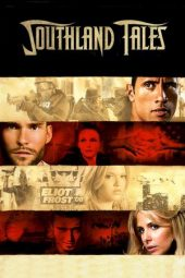 Nonton Online Southland Tales (2006) Sub Indo