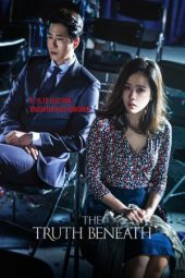 Nonton Online The Truth Beneath (2016) Sub Indo