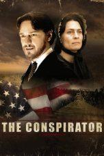 Nonton Movie The Conspirator (2010) Sub Indo