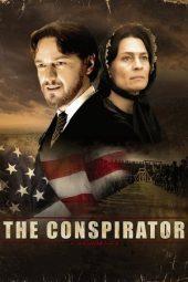 Nonton Online The Conspirator (2010) Sub Indo