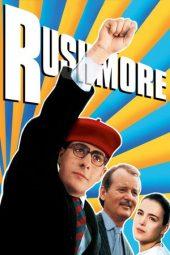 Nonton Online Rushmore (1998) Sub Indo